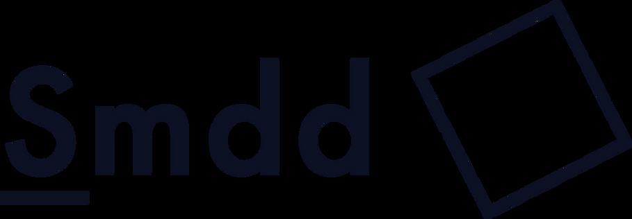 Logo Smdd.png