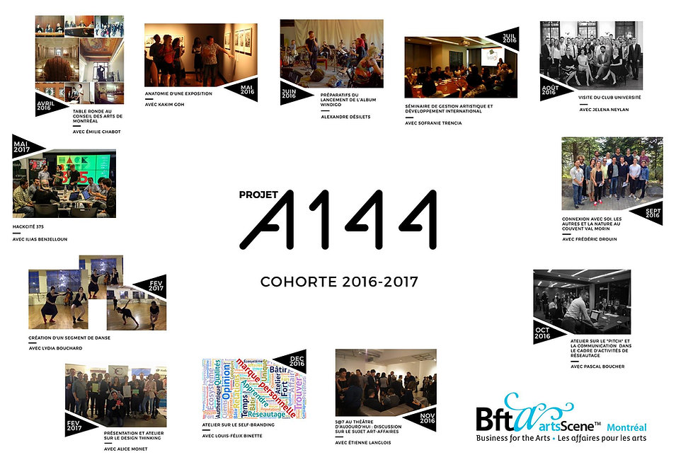 Projet A144 - Cohorte 2016.jpg