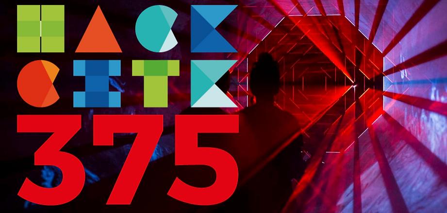 HackCité 375.png