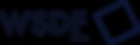 Logo WSDF Blue.png