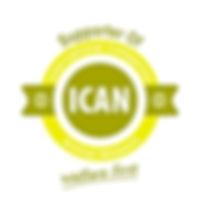 ICAN Logo badge.jpg