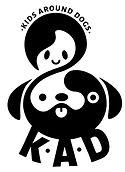 KAD Logo.jpg