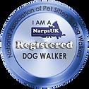 Registered-dog-walker.png