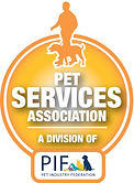 services_logo_pif.jpg