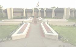 veterans-plaza_895.jpg