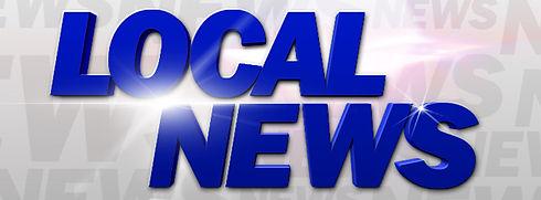 Local-News-610x225.jpg