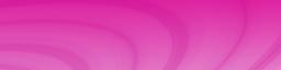 pinkcurves.png