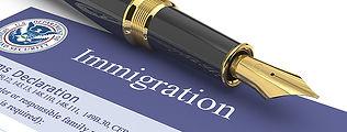 Immigrant-Visa-Fingerprinting.jpg