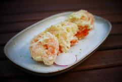 wasabi prawn.jpg