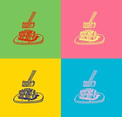 porkbelly colorart.jpg
