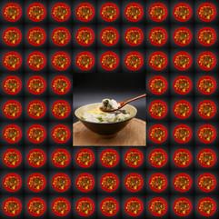 Pattern with wanton.jpg