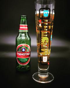 TsingTao beer.jpg