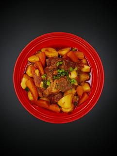 stewed beef(red).jpg
