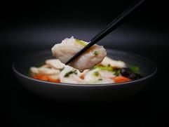 Fish with fungus closeup.jpg