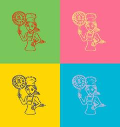 LE MA LOGO art color 4.jpg