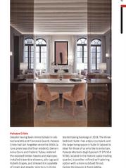 Wallpaper* City Guide Palazzo Cristo