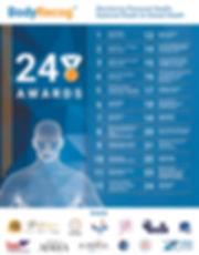 First 24 Awards - Copy.jpg