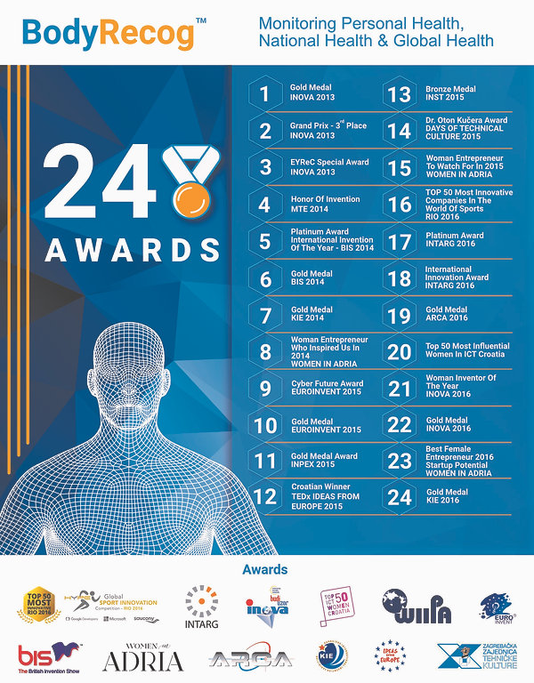 First 24 Awards - Copy.jpg