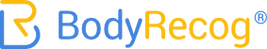 BR logo small.png