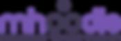 mhoodle - Cocierge Virtual Support