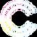 communicator white logo.png