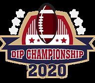 Dip Championship.png