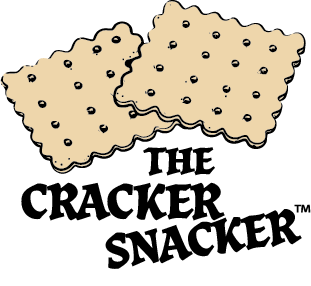 Cracker Snacker Logo.png