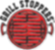 Grill Stoppers Logo.png