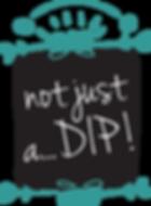 NJaD Icon Logo.png