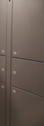 Locker9