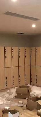 Locker11