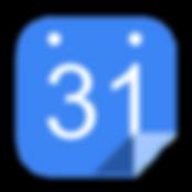 google_calendar_25497.png