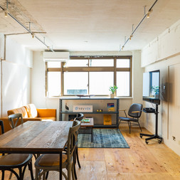 keyvox-lounge-1.jpg