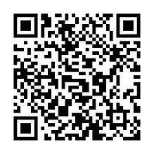 line_oa_chat_190420_084624.jpg