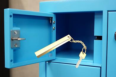 locker_key.png