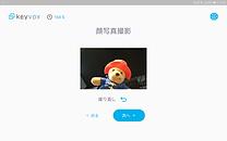 Screenshot_20200314-105553.png