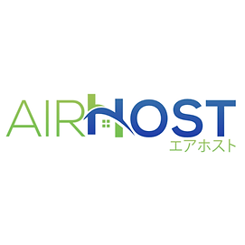 Airhost-Logo-1.png