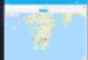 KEYOX-BACS-Maps