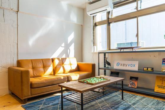 keyvox-lounge-4.jpg