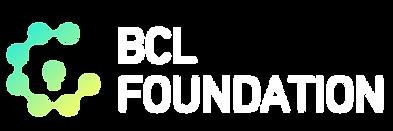 Logo BCLF.png