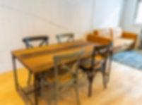 keyvox-lounge-6.jpg