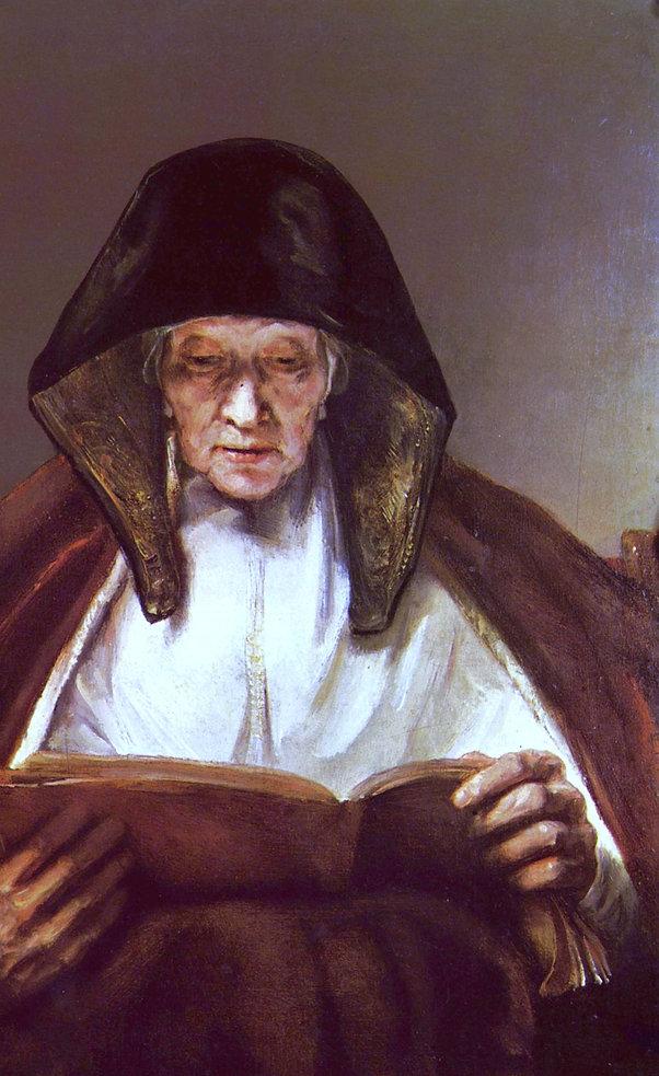 oldwomanreading_rembrandt3_edited.jpg
