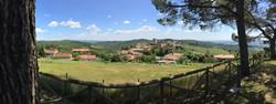 castellina_view