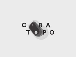 Cabatopo