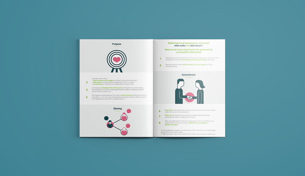 handbook_04.jpg