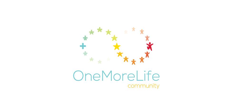 logo_oml_site-23.jpg