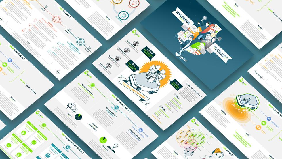 handbook_web_site.jpg