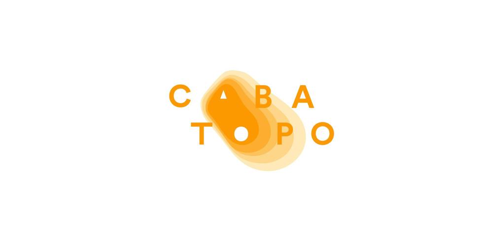 logo_cabatopo-02-min.jpg