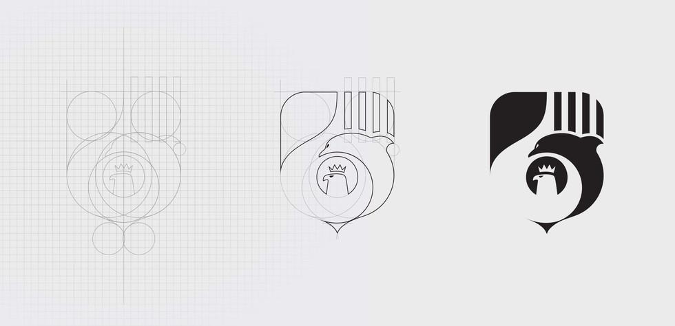 logo_paca_site-01-min.jpg