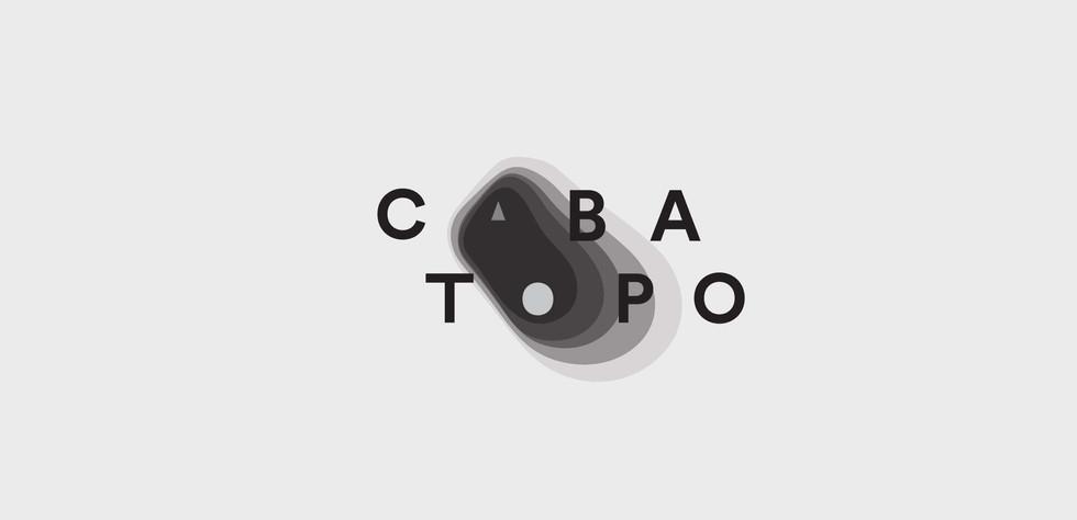 logo_cabatopo-01-min.jpg